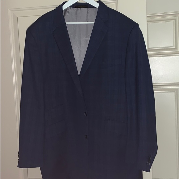 Jos. A. Bank Other - Jos.A.Bank suit/Sport coat 54R